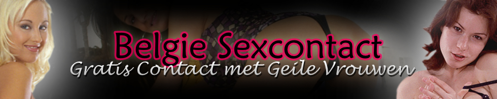 Sexcontact Ronse, Sex met Geile Vrouwen